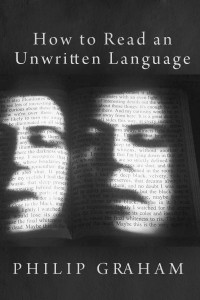 How to Read and Unwritten Language cover - click to view full size
