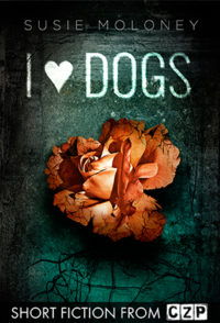 I Heart Dogs cover - click to view full size