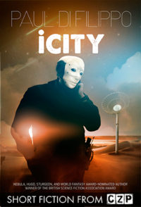 iCity cover - click to view full size