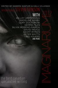 Imaginarium 2012 cover - click to view full size