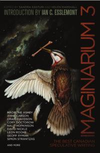 Imaginarium 3 cover - click to view full size