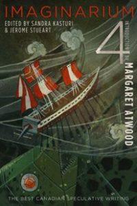 Imaginarium 4 cover - click to view full size