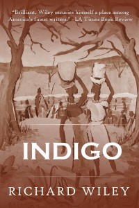 Indigo cover - click to view full size