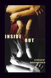 Inside Out cover - click to view full size