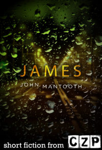James cover - click to view full size