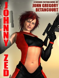 Johnny Zed cover - click to view full size