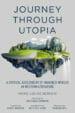 Journey through Utopia