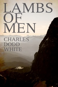 Lambs of Men cover - click to view full size