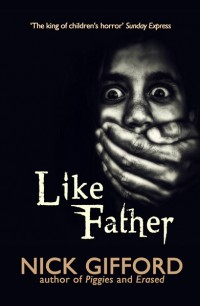 Like Father cover - click to view full size