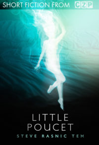 Little Poucet cover - click to view full size