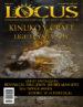Locus April 2017 (#675)