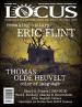 Locus December 2016 (#671)