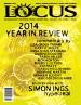 Locus February 2015 (#649)