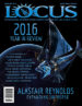 Locus February 2017 (#673)