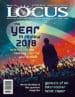 Locus February 2019 (#697)