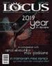 Locus February 2020 (#709)