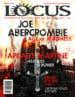 Locus January 2020 (#708)