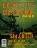 Locus July 2017 (#678)