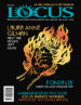 Locus July 2018 (#690)