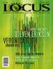 Locus July 2020 (#714)