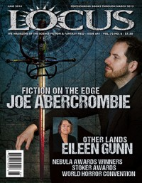 Locus June 2014 (#641) cover - click to view full size