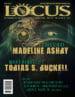 Locus June 2020 (#713)