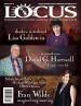 Locus March 2016 (#662)