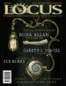 Locus March 2020 (#710)