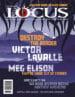 Locus November 2020 (#718)