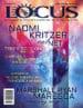 Locus October 2020 (#717)