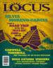 Locus September 2019 (#704)