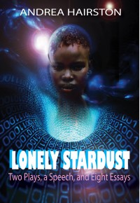 Lonely Stardust cover - click to view full size