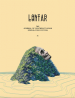LONTAR: The Journal of Southeast Asian Speculative Fiction – Issue 5