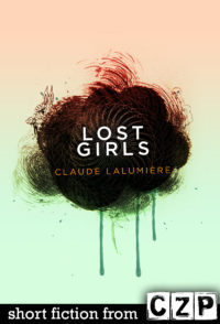 Lost Girls cover - click to view full size