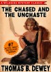 Mac Detective Series 07: The Case of the Chased and the Unchaste