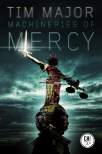 Machineries of Mercy cover - click to view full size