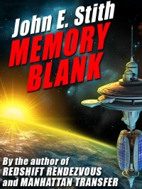 Memory Blank cover - click to view full size