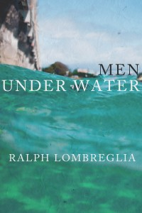 Men Under Water cover - click to view full size