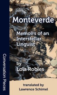 Monteverde cover - click to view full size