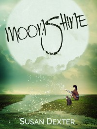 Moonshine cover - click to view full size