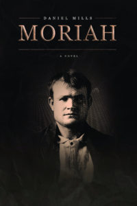 Moriah cover - click to view full size