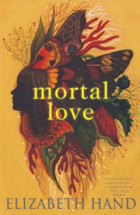 Mortal Love cover - click to view full size