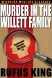 Murder in the Willett Family