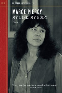 My Life, My Body cover - click to view full size