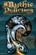 Mythic Delirium 1.1