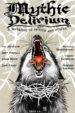 Mythic Delirium 1.4