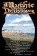 Mythic Delirium 2.4