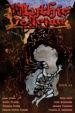 Mythic Delirium 3.3