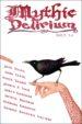 Mythic Delirium 3.4