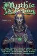 Mythic Delirium 4.2